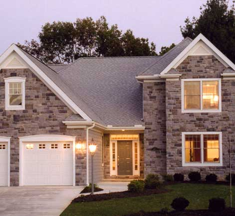 st-andrews house