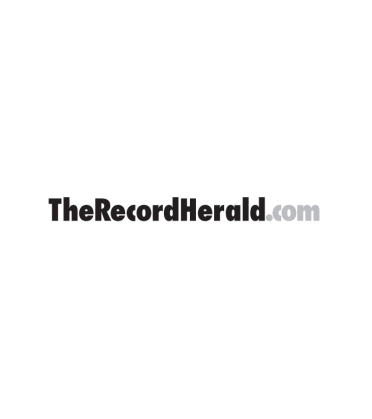 The-Record-Herald.png